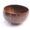 Biologische Coco Bowl